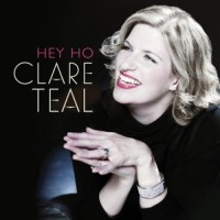 Purchase Clare Teal - Hey Ho