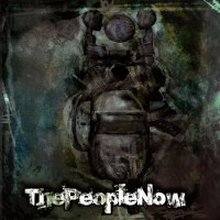 Purchase The People Now - The People Now