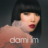 Purchase Dami Im - Dami Im