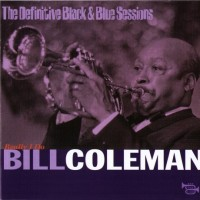 Purchase Bill Coleman - Really I Do