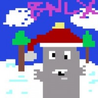 Purchase BNLX - BNLX-Mas, Brought To You By Your BNLX (CDS)