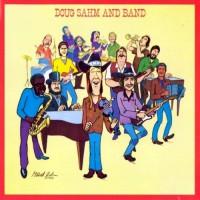 Purchase Doug Sahm - Doug Sahm And Band (Remastered 1985)