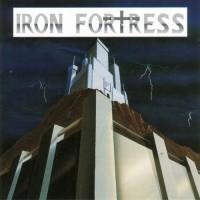 Purchase Iron Fortress - Iron Fortress
