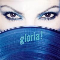 Purchase Gloria Estefan - Gloria!