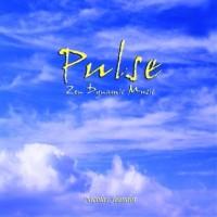 Purchase nicolas jeandot - Pulse: Zen Dynamic Music