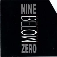 Purchase Nine Below Zero - On The Road Again