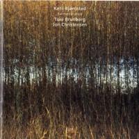 Purchase Ketil Bjornstad - Remembrance