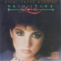 Purchase Gloria Estefan - Primitive Love