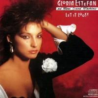 Purchase Gloria Estefan - Let It Loose