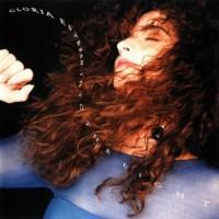 Purchase Gloria Estefan - Into The Light