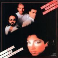 Purchase Gloria Estefan - Eyes Of Innocence (Vinyl)