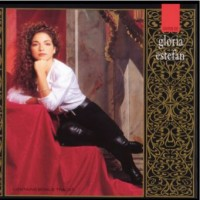 Purchase Gloria Estefan - Exitos De Gloria Estefan (Deluxe Edition) CD2