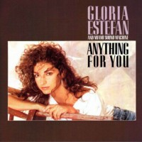 Purchase Gloria Estefan - Anything For You