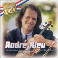 Purchase Andre Rieu - Hollands Goud