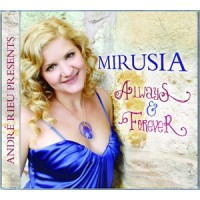 Purchase Andre Rieu - Always & Forever