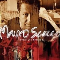 Purchase Mauro Scocco - Musik For Nyskilda
