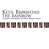 Purchase Ketil Bjornstad - The Rainbow