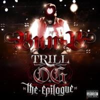 Purchase Bun B - Trill Og: The Epilogue