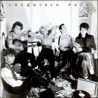 Purchase Chequered Past - Chequered Past (Vinyl)