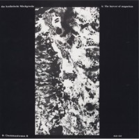 Purchase Das Synthetische Mischgewebe - The Harvest Of Magnetism (Vinyl)