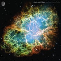 Purchase Iancu Dumitrescu - Pierres Sacrées / Hazard And Tectonics