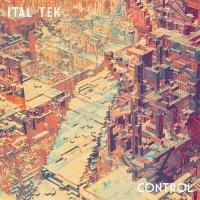 Purchase Ital Tek - Control