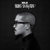 Purchase Koji - Crooked In My Mind