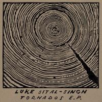 Purchase Luke Sital-Singh - Tornados (EP)