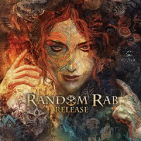 Purchase Random Rab - Release