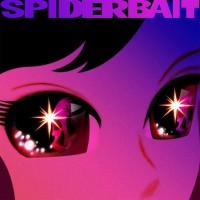 Purchase Spiderbait - Spiderbait