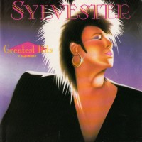 Purchase Sylvester - Greatest Hits CD2