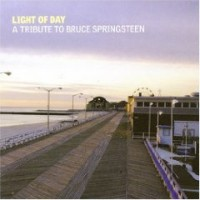 Purchase VA - Light Of Day: A Tribute To Bruce Springsteen CD2