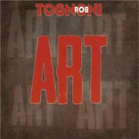 Purchase Rob Tognoni - Art