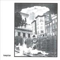 Purchase Rye Coalition & KARP - Karp & Rye