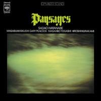 Purchase Sadao Watanabe - Paysages (Remastered 2008)