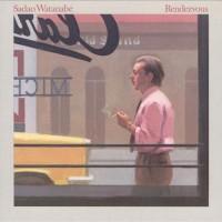 Purchase Sadao Watanabe - Rendezvous (Vinyl)