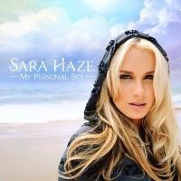 Purchase Sara Haze - My Personal Sky