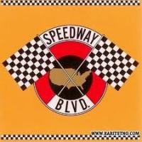 Purchase Speedway Blvd - Speedway Blvd