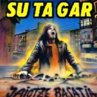 Purchase Su Ta Gar - Jaiotze Basatia