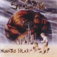 Purchase Su Ta Gar - Munstro Hilak