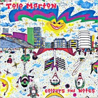 Purchase Tolo Marton - Colours And Notes