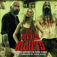Purchase Tyler Bates - The Devil's Rejects