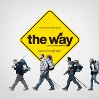 Purchase VA - The Way (OST)
