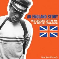 Purchase VA - An England Story