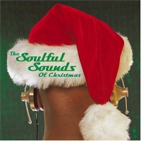 Purchase VA - The Soulful Sounds Of Christmas