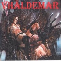 Purchase Vhaldemar - Maqueta (Demo)