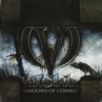 Purchase Vhaldemar - Shadows Of Combat