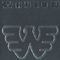 Purchase Waylon Jennings - Black On Black (Vinyl)