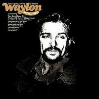 Purchase Waylon Jennings - Lonesone, On'ry & Mean (Vinyl)