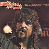 Purchase Waylon Jennings - The Ramblin' Man (Vinyl)